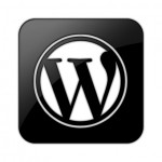 настрайка wordpress